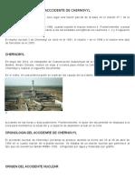 ACCCIDENTE DE CHERNOVYL.docx