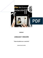 clases_palabra_semantica.pdf