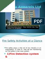 Firesafetyactivitie