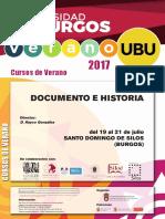 Cartel Indv 3 4 Silos Documento 2017