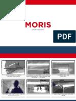 Moris Storyboard