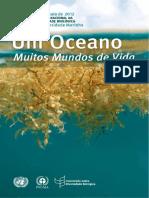 Um Oceano de muitas Vidas.pdf