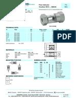 09-1_Data_sheet