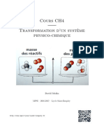 CH4_equilibre_chimique