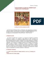 La Plata JECYM VI -Primera Circular (1)