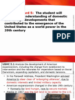 USHC-5_Lecture_Slides.ppt