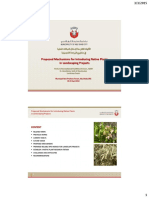 Abu Dhabi Recommended Plant.pdf