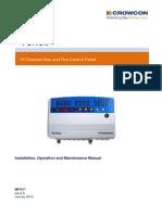 M07211 Vortex Manual Iss 8 Jan-15 (3)
