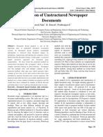 13 Segmenetaion of Unstructured Newspaper Documents.pdf