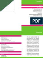 Contents & Intro.pdf