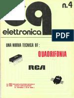 CQ elettronica 1972_04.pdf