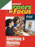 Careers in Focus Advertising and Marketing.pdf