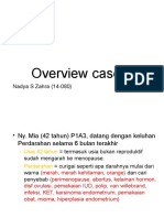 OVC case 7 (1)