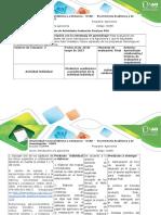 Evaluación final (2) - copia.docx