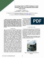 Nico_LaLaguna.pdf