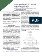 optimisation_de_la_technique_de_producti_2.pdf