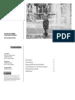 Guia-do-Espaço-Público1.pdf