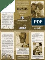 Folder_disfagia.pdf