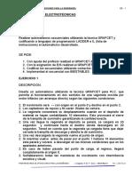 Instalaciones-Electrotecnicas-Practico.pdf