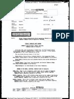 CIA-RDP80-00809A000600260055-2