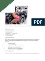 86676787-Plan-de-Afaceri-Spalatorie-Auto.docx