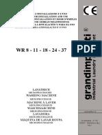 0505_A008_MA_WR_WR8-37_v2.23.pdf