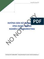 Huong Dan Spss Mba Basic