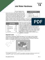 totalwaterhardness.pdf