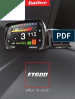 FT600_V11.pdf