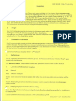 Ref 23 (IUP 2).pdf