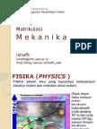 Mekanika_s2