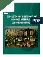 Concreto dosado central.pdf
