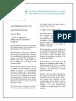 Ideas sobre Libertad - Ayn Rand.pdf
