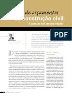 Gestao_de_Orcamento_na_Construcao.pdf