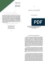 A Técnica A. e os Músicos.pdf