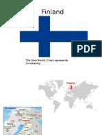 finland pptx