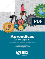 Aprendices para el siglo XXI Un modelo para America Latina y el Caribe.pdf