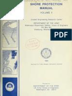 USACE-ShoreProtectionManual2.pdf