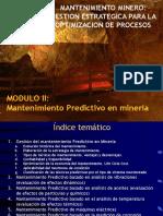 Predictivo basado en analisis de vibraciones.pdf