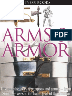 Arms and Armor (DK).pdf