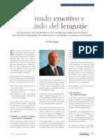 El mundo emotivo y el mundo del lenguaje.pdf