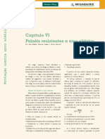 arco_eletrico_cap6.pdf