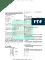 exercicios-citologia1