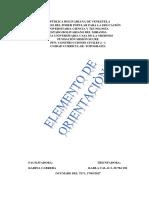 elementos de orientacion.pdf