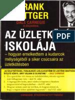 121703838-Frank-Bettger-Az-uzletkotes-iskolaja.pdf