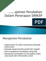 12 Manajemen Perubahan.pdf
