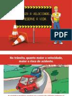 folheto-1 (1)