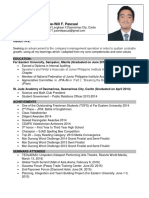 Revised Resume.pdf