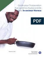 Ghide_autocontrole_Horeca.pdf