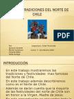 20127553-Fiestas-y-Tradiciones-Del-Norte-de-Chile-Original.ppt